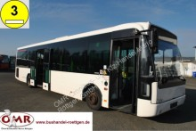 VDL Ambassador 200 / 530 / 315 / A20 / Klima bus