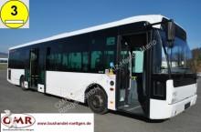 VDL Ambassador 200 / 530 / 315 / A 20 / Klima bus