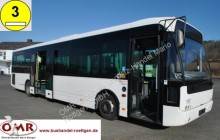 used VDL city bus