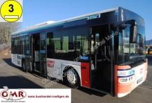 Neoplan N 4409 / Midi / A 73 / 530 / Klima bus
