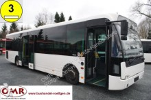 VDL Ambassador 200/530/315/A20/Klima bus