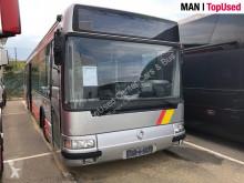 Irisbus Citelis bus