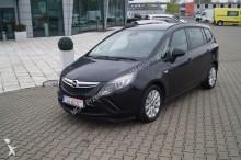 Opel ZAFIRA 2,0 CDTI, Najtańsza Bezwypadkowa w Kraju, Gwarancja Przeb