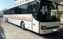 Setra S 319UL bus