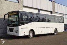 MAN CLA 18 220 BB (4 units) bus