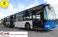 Mercedes O 530 L Citaro / 319 / 419 / Lion´s City / A 26 bus