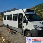 Iveco Daily A 50 C 18