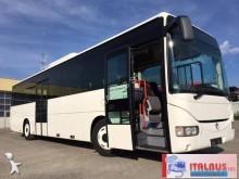 Iveco IVECO SFR 160 bus