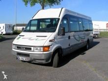 Iveco Daily 50C15 Minibus 23 places Vehixel SYMPA