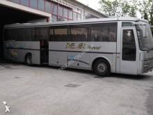 Volvo BARBI V 118 bus