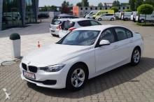 BMW 320D,Pisemna Gwarancja Przebiegu i Bezwypadkowości, WYJĄTKOW