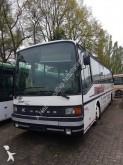 Setra S 215 UL bus