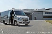 Mercedes Sprinter 519, XXL Premium, 21 Places, VIP Version