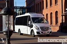 Mercedes Sprinter 519 XXL 19+1+1 Places / On Stock !!!
