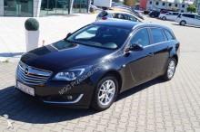 Opel INSIGNIA 2,0CDTI