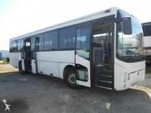 used Renault midi-bus