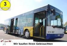 Neoplan N 4416 / A 20 / 530 / 315 bus