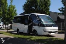 Iveco MAGO bus