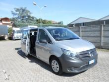 Mercedes VITO 114 CDI TOURER