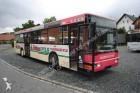 MAN A 20 / ÜL 313 Omnibus