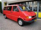 tweedehands minibus Volkswagen