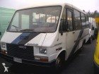 Iveco daily 49.10 bus