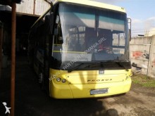 used BMC city bus