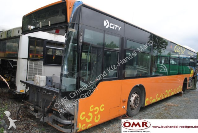 c s公交车 图片合集