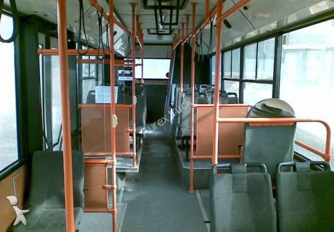 Ver fotos de autobuses accidentados 34