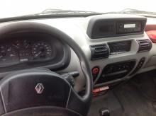 minibús Renault Master L3H2 2.5 DCI 120 Diesel usado - n°466873 - Foto 3