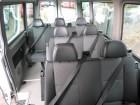View images Mercedes 311 CDI/ 9Sitzer/große Klima bus