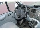 Photos autobus Ford minibus,  Ford Tourneo 2.0 TDI occasion - 894146 - Photo 6