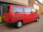 minibus Volkswagen Transporter 2.5 TDI Personenbus Automaat Gazoil Euro 0 occasion - n°938195 - Photo 6