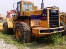 Komatsu WA450-3 WA450