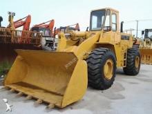 Caterpillar 966E CAT 966E