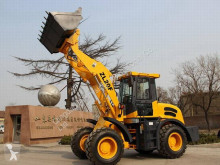 Dragon Machinery wheel loader