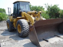 Caterpillar 950 G 950G