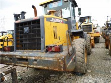 XCMG LW300F Used XCMG LW300F Wheel Loader