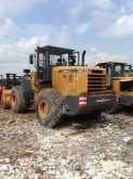 Lonking LG 855B Used LONKING 855B Wheel Loader