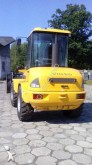 Volvo L 35 B Z Pro