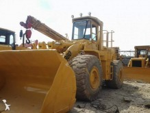 Caterpillar 980C CAT 980C
