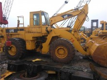 Caterpillar 980F CAT 980F
