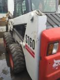 Bobcat S 160 S160