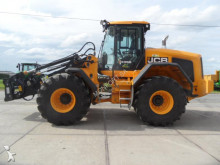 JCB 435 S High Lift