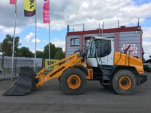 Liebherr L528 2plus1 L 528