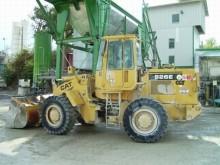 Caterpillar 926E