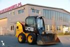 JCB 170 MINI LOADER JCB ROBOT 170 LIKE NEW | ONLY 700 MTH!