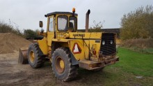 Hanomag 44 D 44C Very good