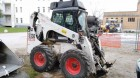 Bobcat S 330 High Flow
