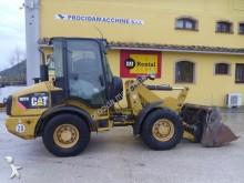 Caterpillar 907H